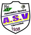 logo du club AS VARENNES LE GRAND
