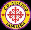 logo du club Club Deportivo Atlético Jamilena