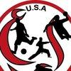 annaba union sportif