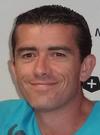 Anthony CARVALHO
