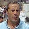 António Silva