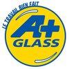 Aplus Glass Sarre-union
