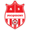 AS Picquigny