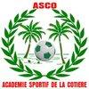 Asco Foot
