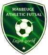 Maubeuge Athletic Futsal