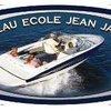 Bateau École Jean Jaurès