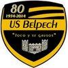 US BELPECH