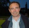 Bernard LAGARDE