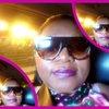 Blandine Epee Lea-lombeke