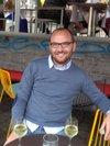 Christophe Bertels
