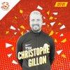 Christophe Gillon