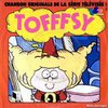 Toffsy 88