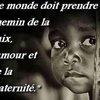 Claudine Cocusse