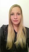 Clémence Mercier