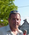 Hervé DELSART