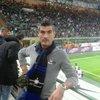 Cristian Guidi