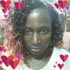 Delphine Zoungrana