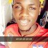 Ericson Mbokoto