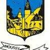 ES Moussy Foot