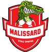 Etoile Sportive Malissard
