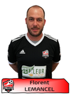 Florent LEMANCEL