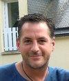 Florian Le Theoff