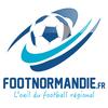 Foot Normandie