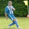 Franck Oms