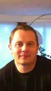 Freddy Kobrzynski