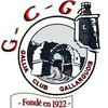Gallia Club Gallarguois