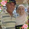 Houda Daddou