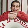 Jean-Pascal Dumet