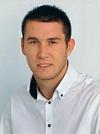 Johan BONTHOUX