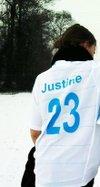 Justine Ny