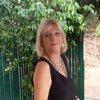 Karine Boutlane