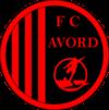 Avord Football Club