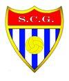 La Garrovilla Sporting