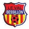 LE VAL BESSILLON