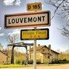 Louvemont Commune