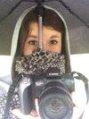 Marion Photographe
