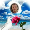 Mireille Gardies