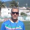 Mohamed Chebouha