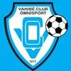 Omnisport Vahibé Club