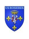 Rosières US
