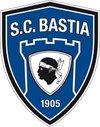 SC. BASTIA