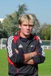 Sébastien BENOIST