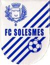 FC SOLESMES SOLESMES FC