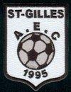 ST GILLES AEC ST GILLES
