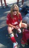 Stéphanie Felipo