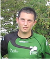 Sylvain Robin
